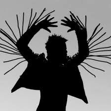 Stream <b>Twin Shadow Eclipse</b> - Stereogum