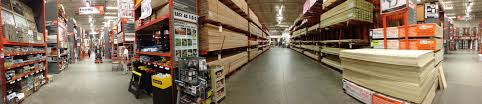 images home depot. Home Depot - Design Ideas Images
