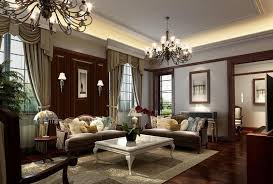 Home Interior Sales Representatives Simple Decorating Design
