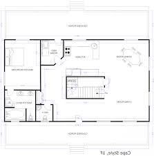 home map design free layout plan in india best of tearing dollhouse floor plans for ranch homes