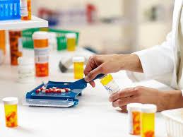 Pharmacy Technician Resume Objective Pharmacy Tech Resume Objective Examples Monster 69