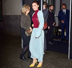3,053,344 likes · 4,299 talking about this · 3,372 were here. Victoria Beckham Instagram Star Admits She S A Terrible Mother In Candid Family Uploads Celebrity News Showbiz Tv Express Co Uk
