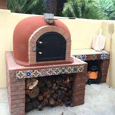 pizza oven outdoor royal outdoor wood fired pizza oven diy outdoor pizza oven