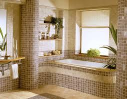 Картинки по запросу плитка в ванной комнате рекомендации
