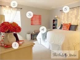Top Budget Bedrooms For Beautiful Decoration Planner 40 With Budget Awesome Budget Bedrooms Interior