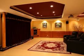 theatre room lighting ideas. Home Theatre Engineering Room Lighting Ideas