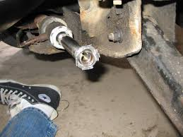 List  Tie Rod End   2008 Nissan Sentra   O'Reilly Auto Parts further Front Outer Tie Rod End   98 99 Nissan Sentra   MOOG together with Nissan Sentra Tie Rod Linkages   eBay together with  furthermore Moog Inner Tie Rod Nissan Sentra   EV322 besides How to verify a tie rod end is worn   YouTube additionally  furthermore Nissan Sentra Tie Rod End   Best Rated Tie Rod for Nissan Sentra together with  also Nissan Maxima Tie Rod Replacement   YouTube furthermore How to change your tie rods   Nissan Forums   Nissan Forum. on nissan sentra tie rod