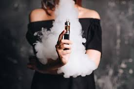Vape Stock Chart Vaping From Flavored E Cigarettes May Worsen Asthma Study