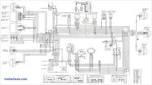 motorola cm300 wiring diagram wiring diagram for you • cm200 wiring diagram wiring diagram portal rh 18 1 kaminari music de motorola cm200 wiring diagram motorola cm300 ground to air