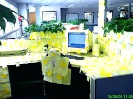 cubicle decoration ideas office. Cubicle Decoration Ideas Office Themes Decor Lovely For Competition Glamorous Imposing Cube Y