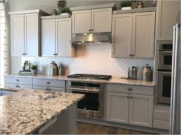 Backsplash For Bianco Antico Granite Decor Interesting Design Ideas
