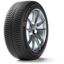 <b>Michelin CrossClimate</b>® Tire | Canadian Tire