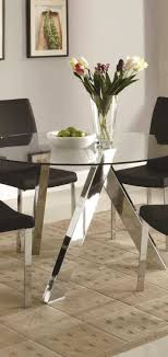 30 inch wide dining table. 36 Inch Round Dining Table Set Rectangular Sizes 60 With Leaf 30 Wide Extendable I