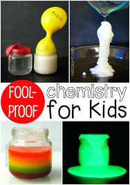 craft fair project ideas homemade craft craft fair project ideas tons of foolproof chemistry projects for kids great inspiration for science fair