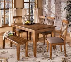 Ashley Furniture Kitchen Table Ashley Furniture Kitchen Tables Kitchen Table Gallery 2017