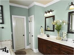 Master bathroom color ideas Large Bathroom Back To Ideas For Master Bathroom Paint Tim Wohlforth Neutral Bathroom Paint Colors Tim Wohlforth Blog