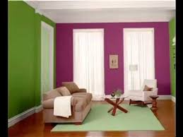 Bedroom:Mesmerizing Marvellous Living Room Color Design For Small House  With Home Interior Design Ideas