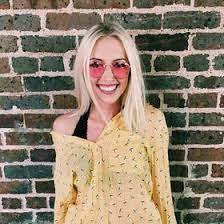 Hannah Crosby (hannahcrosby12) - Profile   Pinterest