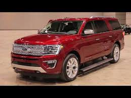 2018 ford expedition max. beautiful max 2018 ford expedition allexteriorinterior image 1  150 in ford expedition max