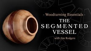 Woodturning Design Software Free Amazon Com Woodturning Essentials But He Maintains A
