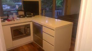 Kitchen Door Handles And More Modern Kitchen Cabinets No Handles Home Interior Decor Ideas
