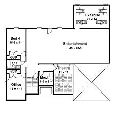 handicap bathroom floor plans commercial. outstanding small bathroom floor plans corner shower mesmerizing handicap commercial a