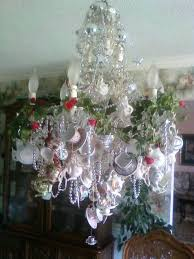 ceiling hanging decorations ideas hanging ornaments from ceiling medium size of chandelier shades wreath hanging chandelier