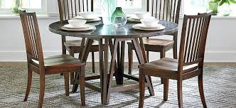 dining round table and chairs round tables round dining tables custom dining arts crafts stone table dining table and chairs for second hand