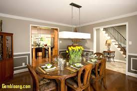 rectangular kitchen light table fixtures chandelier large chandeliers dining