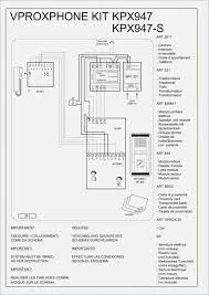 handset wiring diagram wire center \u2022 videx door entry phone wiring diagram at Videx Intercom Handset Wiring Diagram