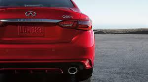 2018 infiniti red sport lease. exellent red 2018 infiniti q50 red sport 400 hp full intended infiniti red sport lease i