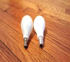 light bulb for electric fireplace ceiling fan bay replacing