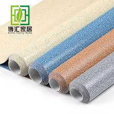 get ations home wear thick leather waterproof plastic sheet vinyl flooring vinyl flooring pvc floor flooring adhesive stickers