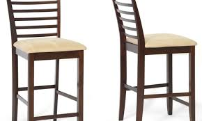 chair king bar stools. stools:stools chairs unusual stools benches bar chair king unforeseen island