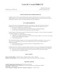 Example Of A Supply Chain Manager Template Logistics Suppliers Job