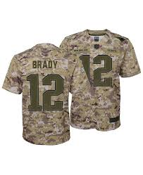 Brady Shop Patriots New - Tom 2018 amp; Jersey To Service Sports Lids Men By Big 8-20 Salute England Nike Fan Reviews Macy's Boys cdaffcbbadfb|Live From Lewisville: 08/01/2019