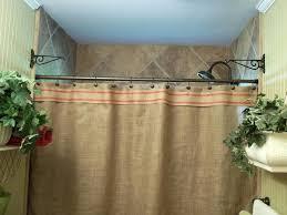 cabin shower curtains curtain sets log hooks wilderness