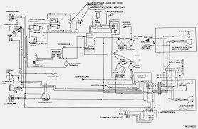 mack granite wiring schematic wiring diagram libraries mack granite wiring schematic