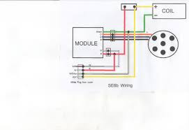 peter green wiring diagram wiring library everything ok now peter