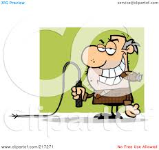 mean boss clipart clipart kid royalty rf clipart illustration of a mean boss holding a whip