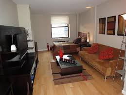 Furnish Studio Apartment downtown club corporate, furnished and extended  stay apartments