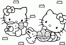 Printable hello kitty color plates, hello kitty color pages, hello kitty picture to color, hello kitty coloring sheet, free hello kitty sanrio coloring pages, hello kitty coloring book online, activity for kids. Free Printable Hello Kitty Coloring Pages Coloring Home
