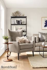 modern furniture living room for sale. best 25+ modern living room furniture ideas on pinterest | monochromatic room, contemporary apartment and for sale s