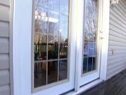 0134902 hinged doors installed s4x3