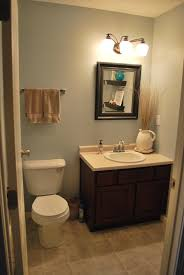 Half Bathroom Decorating Half Bathroom Decorating Ideas Convenience Half Bathroom Ideas All