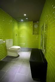 bathroom colour schemes nz. 35 lime green bathroom wall tiles ideas and pictures colour schemes nz l
