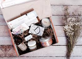 How To Build Your Own Subscription Box Cratejoy