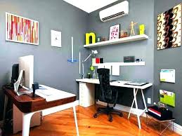 What color to paint office Red Business Office Paint Color Schemes For Interior What Should My Or Den Colors Perfect Ideas Small Home Office Paint Color Uofabooks Paint Color For Dental Office My School Home Design Uofabooks