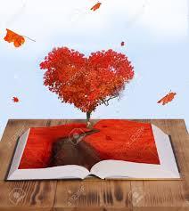 """Résultat de recherche d'images pour """"clipart  un livre coeur"""""""