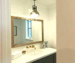 powder room chandelier lighting fixtures cape cod inspired beach cottage home design cha